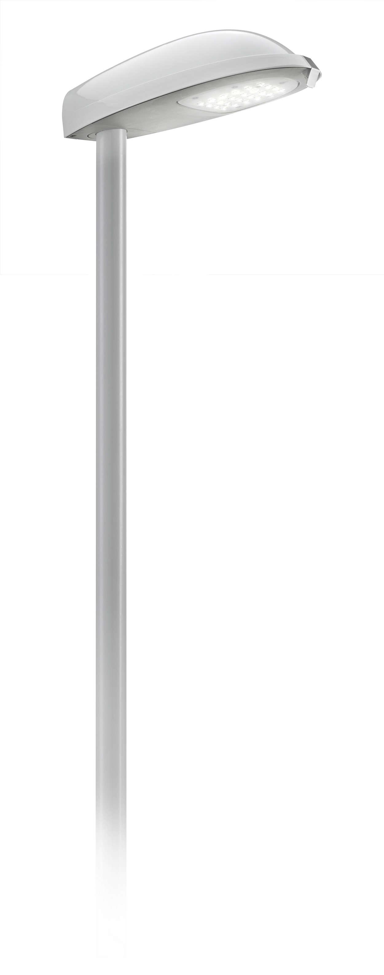Iridium LED BGS451 Mini