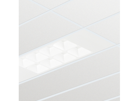 RC461B G2 LED34S/840 PSD W30LEXT VPC W