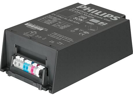 HID-DV PROG Xt 250 SON C2 208-277V