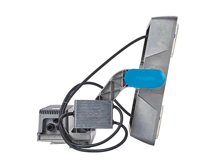 ArenaVision_LED_gen2-BVP415_HGB-DP11