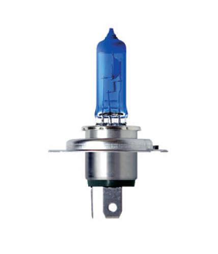 Chuyên bán đèn xe hơi Philips halogen tăng sáng và LED tăng sáng - 21