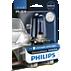 DiamondVision лампа для автомобильных фар