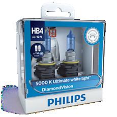 9006DVSL DiamondVision car signaling bulb