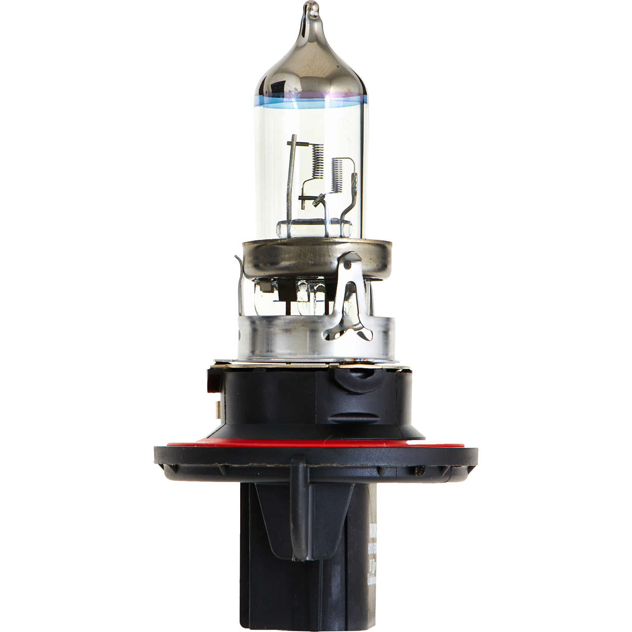 X TremeVision Upgrade Headlight Bulb 9008XVB2