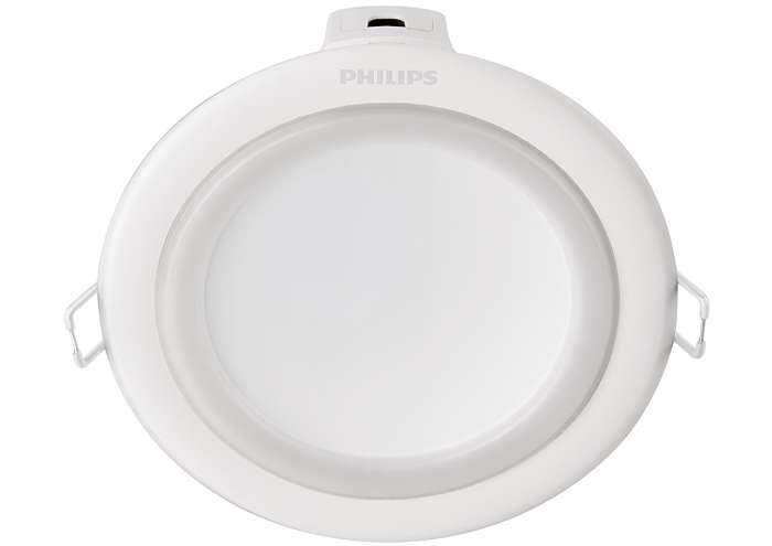 Recessed spot light 901122706 philips recessed spot light aloadofball Gallery