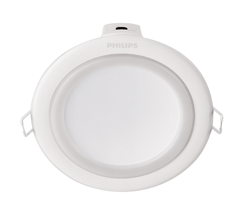 Recessed spot light 901126566 philips recessed spot light aloadofball Gallery