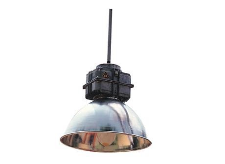 SDK900 SON250W IC