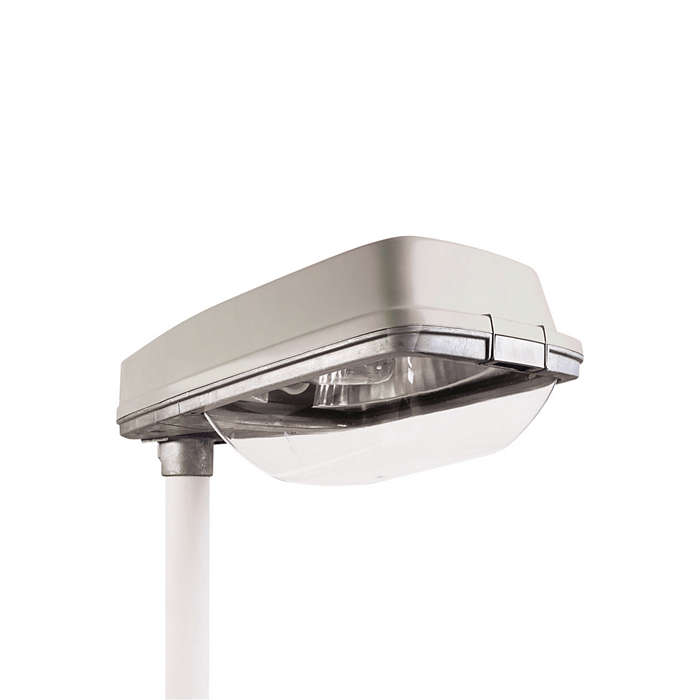 SGS203/403 – precision lighting