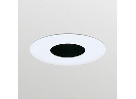 QBH040 1x MAX50W-GU5.3 12V WH