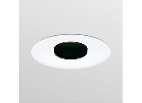 QBH041 1x MAX50W-GU5.3 12V WH