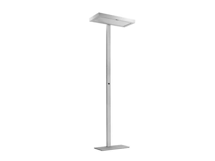Arano FFS/TFS644 free floor-standing luminaire