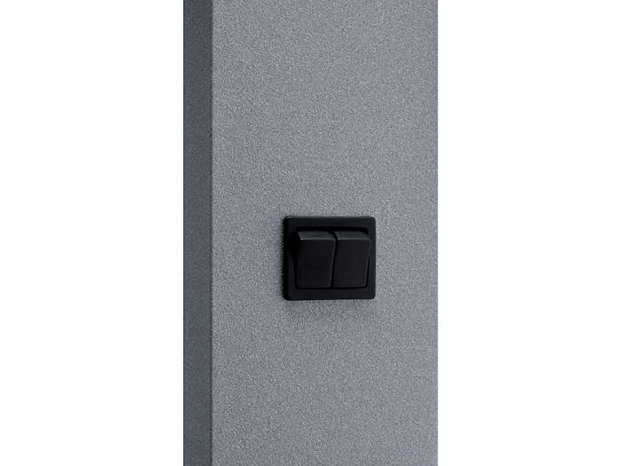 Switch for Celino FFS684 free floor-standing luminaire