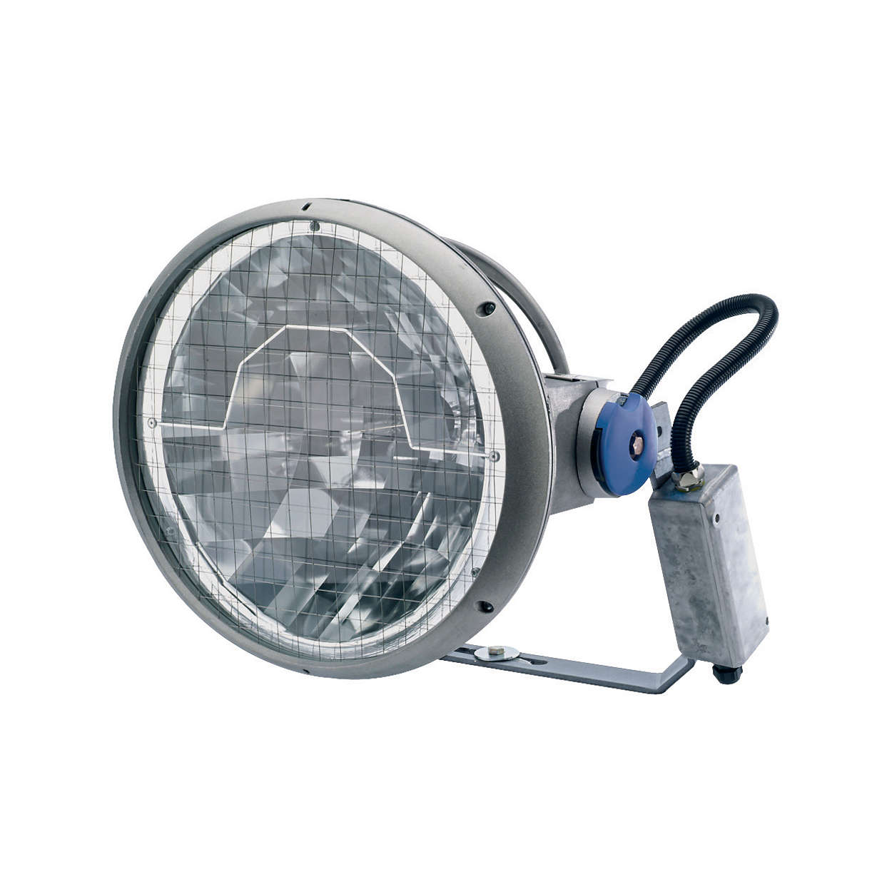 ArenaVision MVF404 – 탁월한 광학 효율