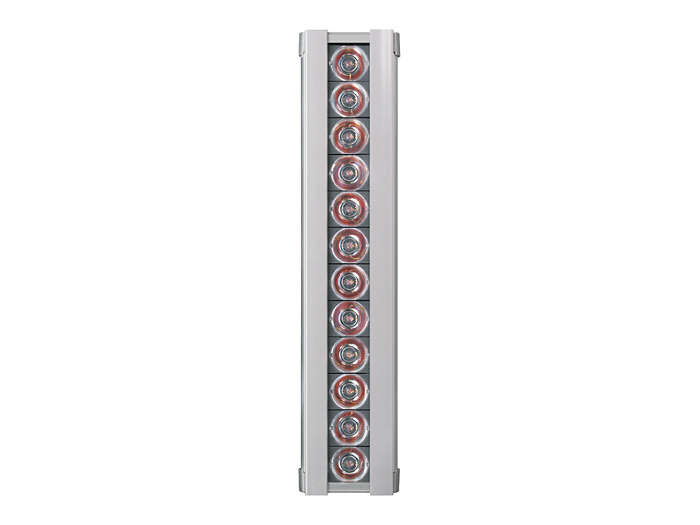 LEDline² BCS713/716/722, red