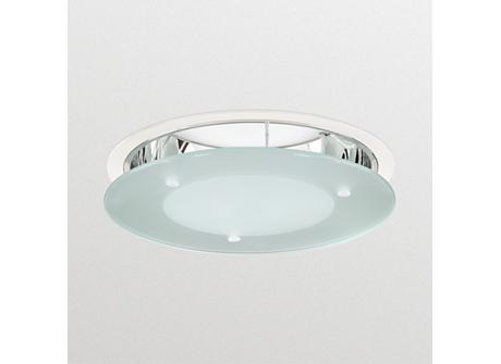 DN570B LED20S/830 PSE-E C WH SG-FRC