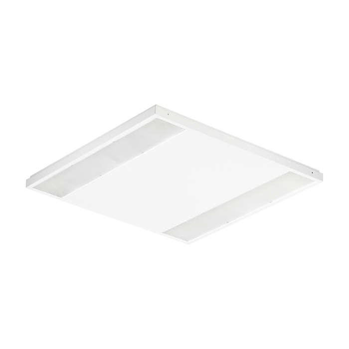 CoreLine Anbauleuchte – ein deutliches Argument für LEDs