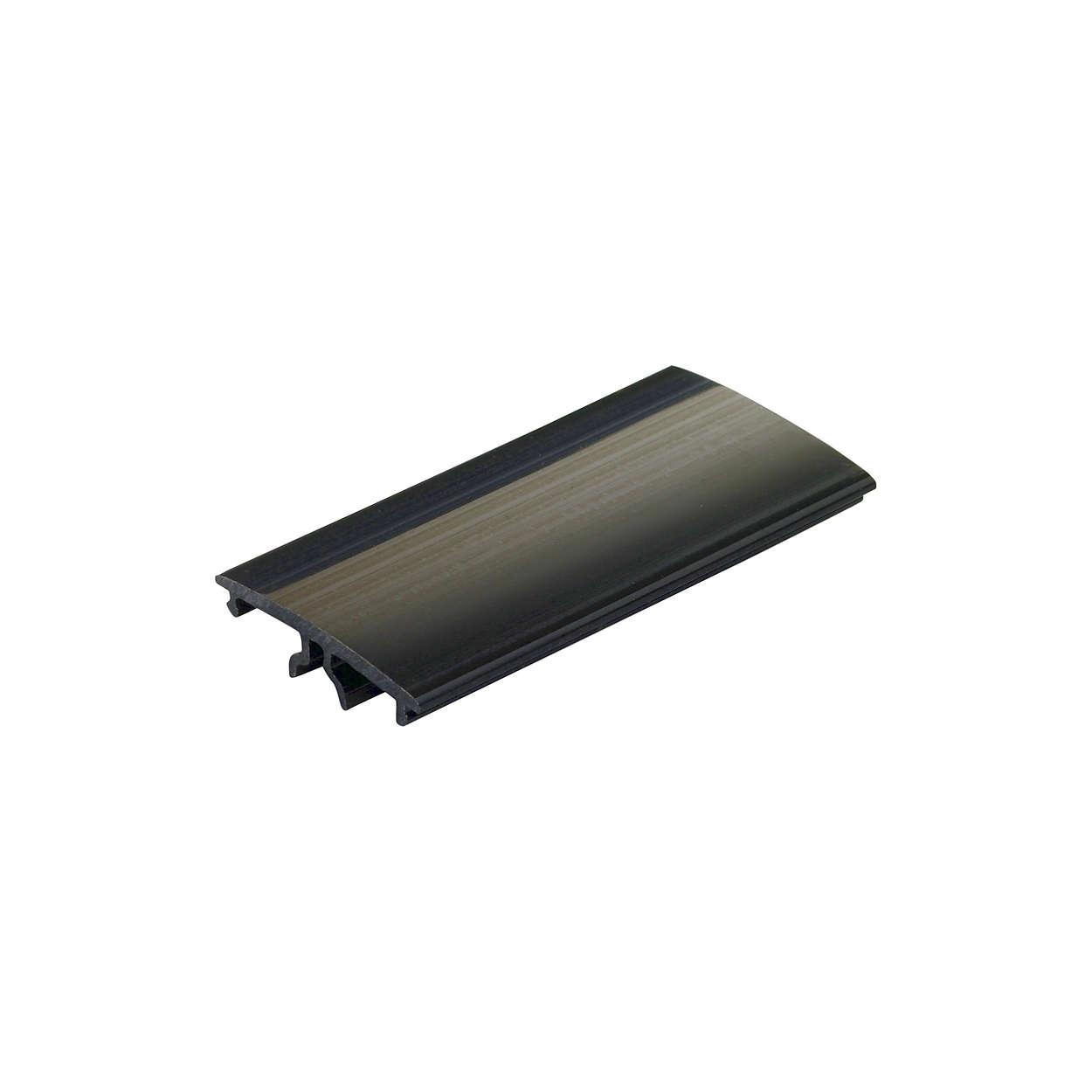 iColor Flex LMX gen2 — гибкие гирлянды, состоящие из больших ярких светодиодных ячеек с интеллектуальным управлением светом