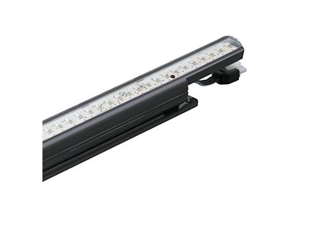 BCX444 30xLED-HB/RGB 24V 120