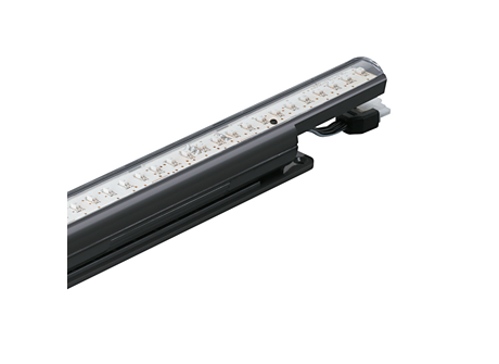 BCX444 15xLED-HB/RGB 24V 40