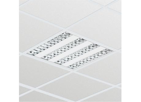 TBS165 K 4x14W/830 HF C6 PIP SC