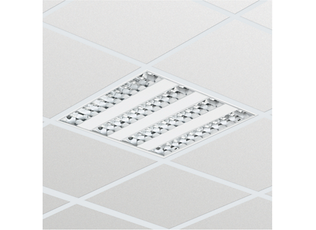 TBS165 K 4x14W/840 HF C6 PIP SC