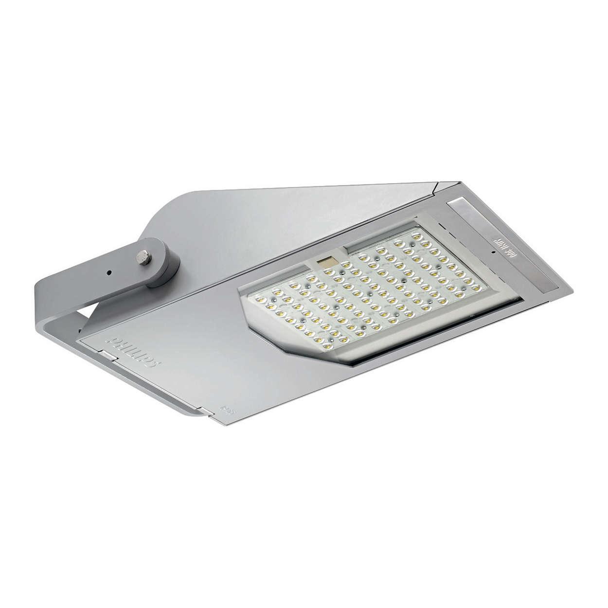 Bvp333 Eco75 3s 757 Psu I S Si Mini 300 Stealth Led White Flood Lamp Circuit B2b Electronic Components Power Elegance And Savings