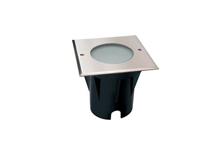 BBG151 LED50/WW PSU 220-240V IP67