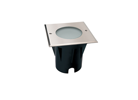 BBG151 LED50/NW PSU 220-240V IP67
