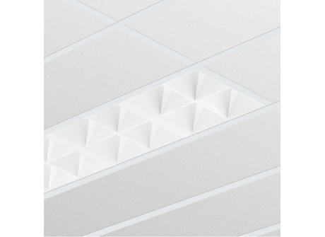 RC600B LED40S/840 PSD W30L120