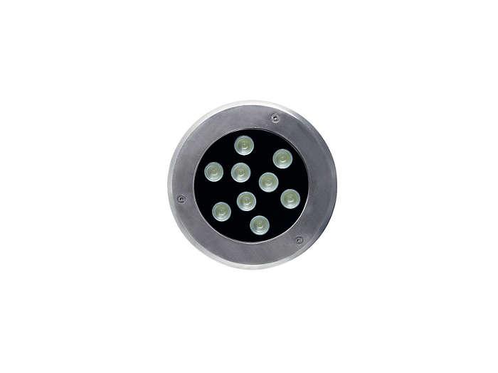 BBP330 9 x LED-HB