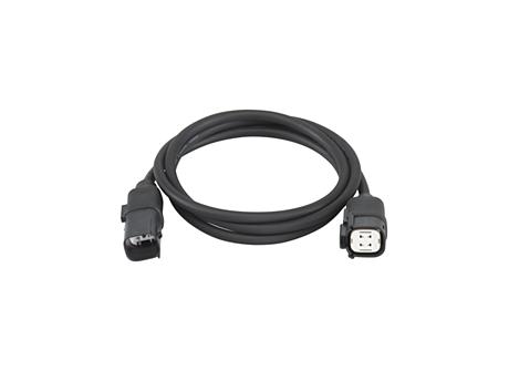 ZCP425 C1500 BK CE JUMPER CABLE