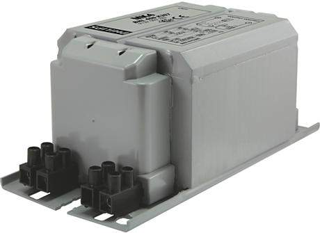 HID-HeavyDuty BHL 250 L40 230V 50Hz HD2-126