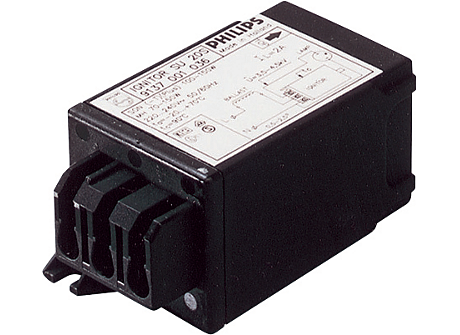 SN 61 220-240V 50/60Hz