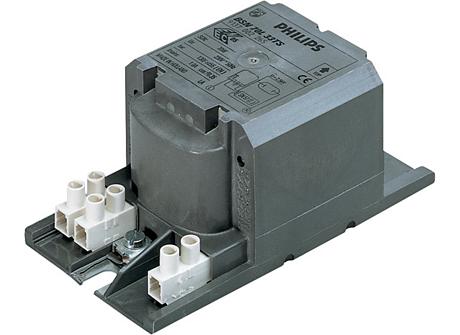 HID-HeavyDuty BSN 400 L34-TS 240V 50Hz HD3-166