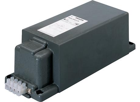 HID-HighPower BHD 2000 L76 380/400/415V 50Hz HP-317
