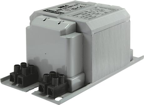 BSN 150 K302-I 230V 50Hz BC2-126