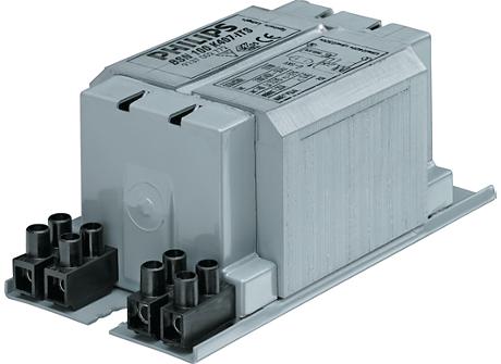 BSN 150/100 K407-TS 230/240V 50Hz