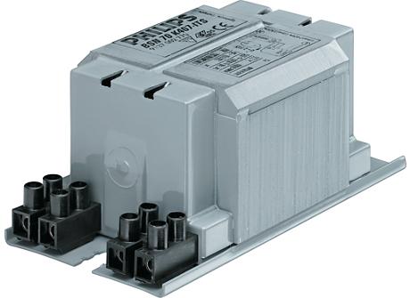 BSN 70 K301-ITS 220V 60Hz BC1-118