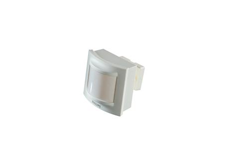 LRM8115/00 Sensor Mov Det Long