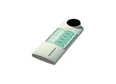 IRT7090/00 Transm IR CVC+DA