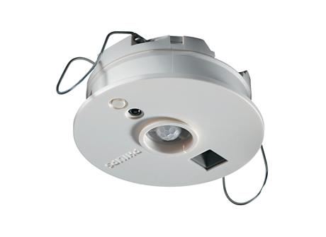 LRI8134/00 Sensr Multi-Sensor