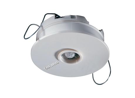 LRM8114/00 Sensor Mov Det
