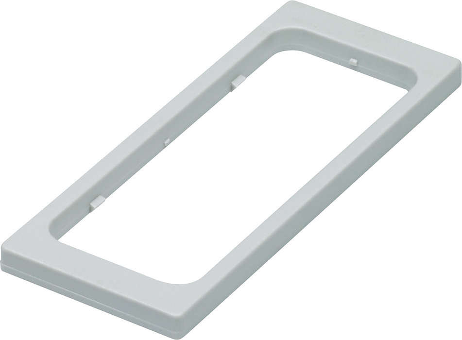 Accessories - completing your Luminaire Based System