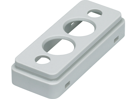 LCA8000/00 COVER ACTILUME SET OF 100PCE