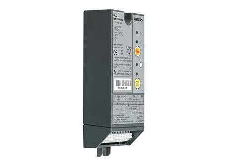 LLC7040/00 OLC 1-10V 220-240V 50/60Hz