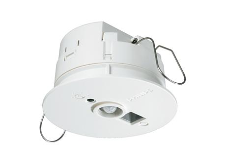 LRM2095/00 OCCUPLUS DYNAMIC LIGHTING