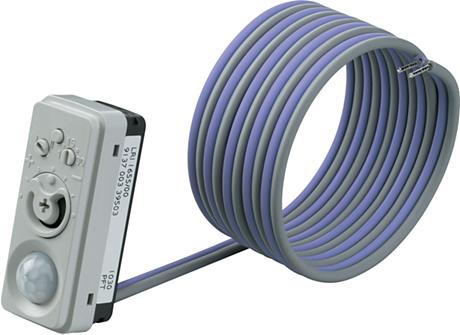 LRI1655/00 Actilume 1-10V Sensor 100 cm