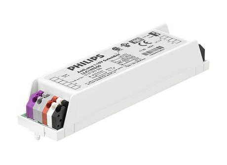 LLC1655/00 Actilume 1-10V Switchbox
