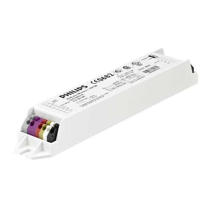 ActiLume Wireless 1-10V - easy lighting control