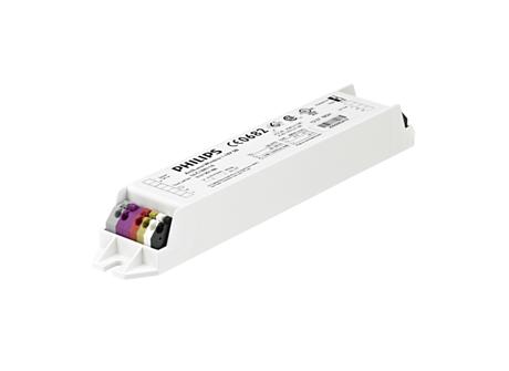 LLC1681/10 ActiLume Wireless 1-10V SB